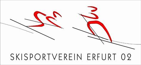 Skisportverein Erfurt 02 e.V.