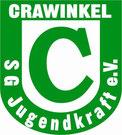 SG Jugendkraft Crawinkel e.V.
