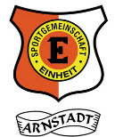 "SG ""Einheit"" Arnstadt e.V."