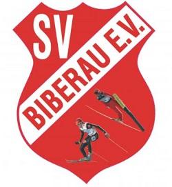 SV Biberau e.V.