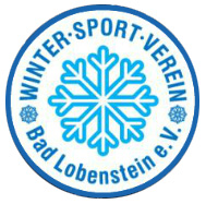 WSV Bad Lobenstein e.V.