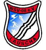 WSV 08 Lauscha e.V.