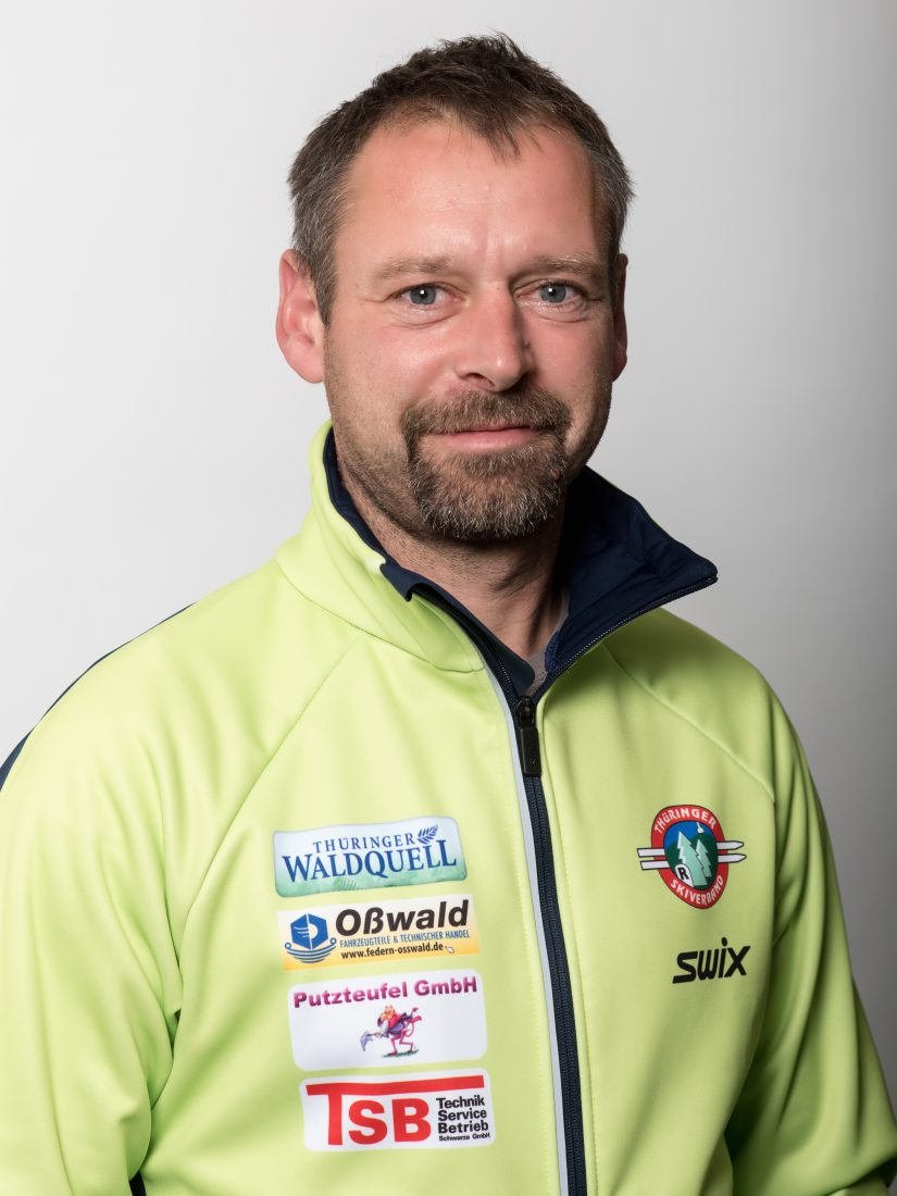 training nordisch kombination klingental 2018