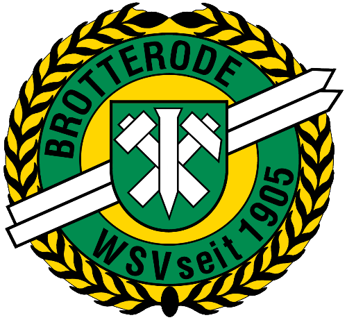 WSV Brotterode e.V.