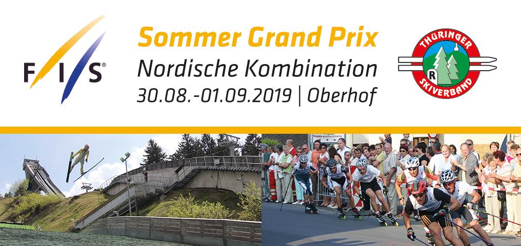 Sommer GrandPrix